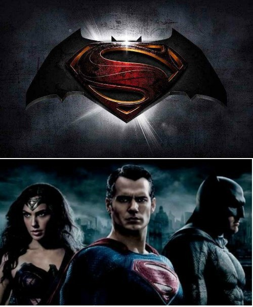 superheroes-batman-vs-superman-dc-new-promotional-image