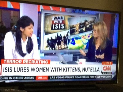 funny-news-fail-isis-kittens-recruitment-nutella