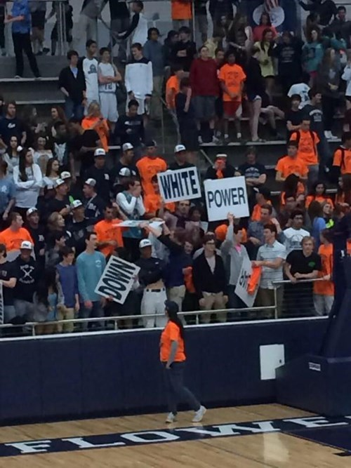 funny-sports-fail-school-racist-sign-white-power