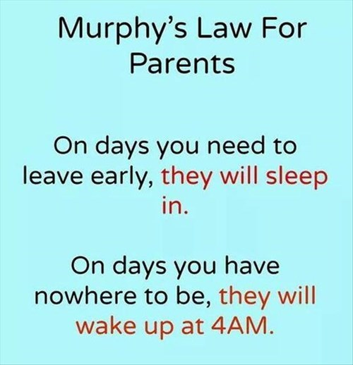 funny-parenting-how-long-have-you-been-up-this-morning
