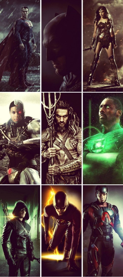 superheroes-justice-league-dc-full-cast-dc-comics