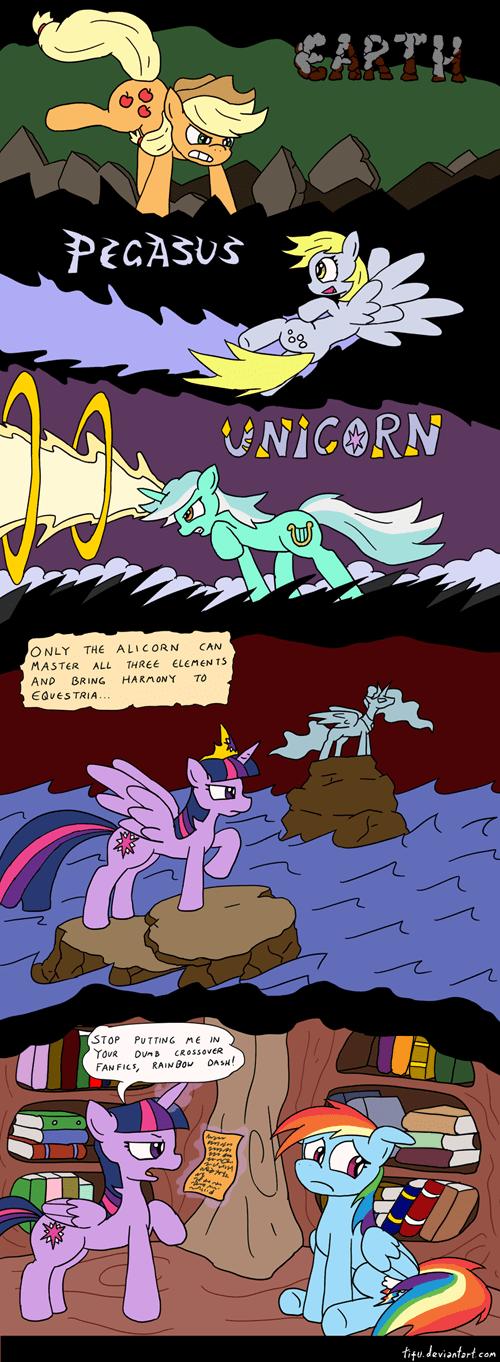 my-little-pony-rainbow-dash-fanfic-twilight-sparkle-alicorn