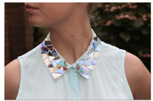fashion-fail-still-have-a-bunch-of-aol-cds-jazz-up-those-collars