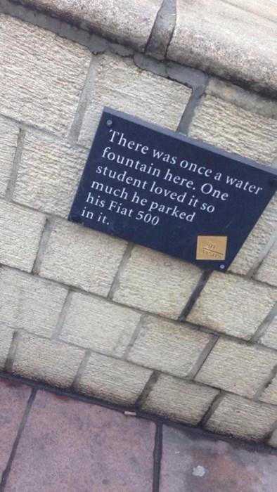 funny-car-fails-sign-fiat-fountain
