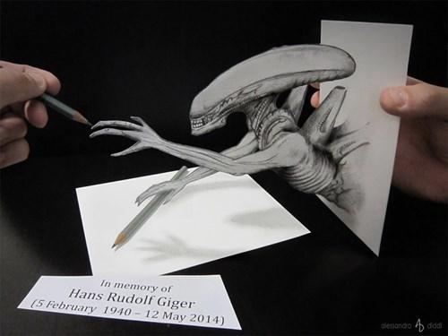 epic-win-pics-alien-perspective