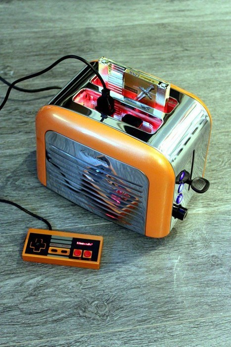 epic-win-pics-custom-nes-zelda-toaster