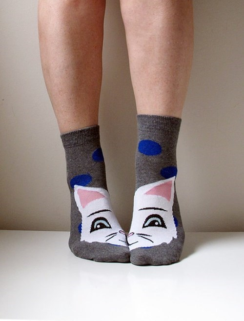 fashion-fail-foot-foot-cat