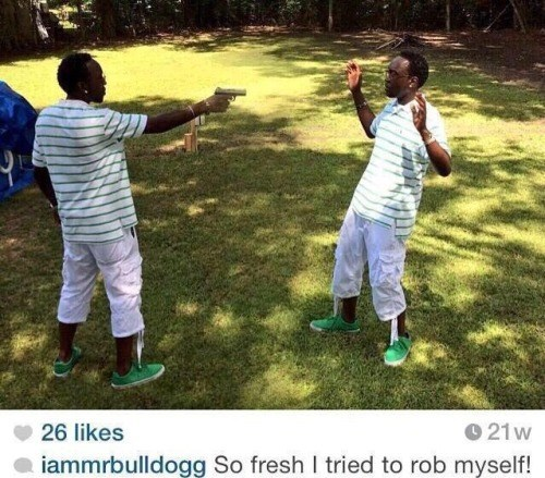 funny-instagram-pics-robbery