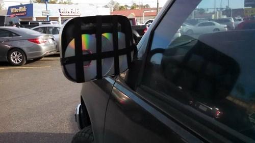 epic-win-pics-diy-cd-mirror