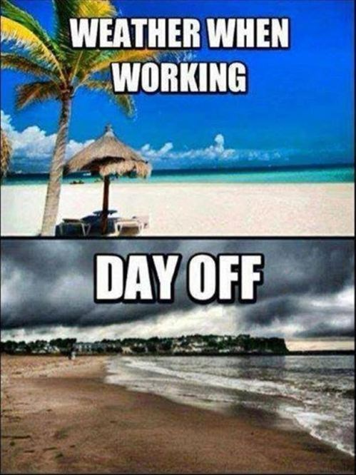 work-fails-isnt-that-how-it-always-works-out