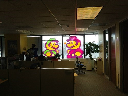 work-fun-so-thats-where-all-the-post-its-went