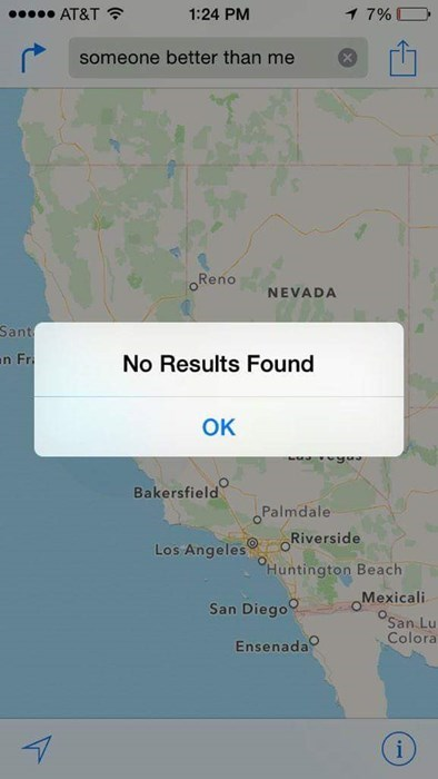 funny-apple-maps-fails
