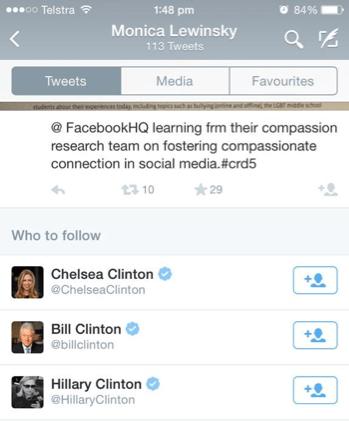 funny-twitter-fails-monica-lewinski-bill-clinton