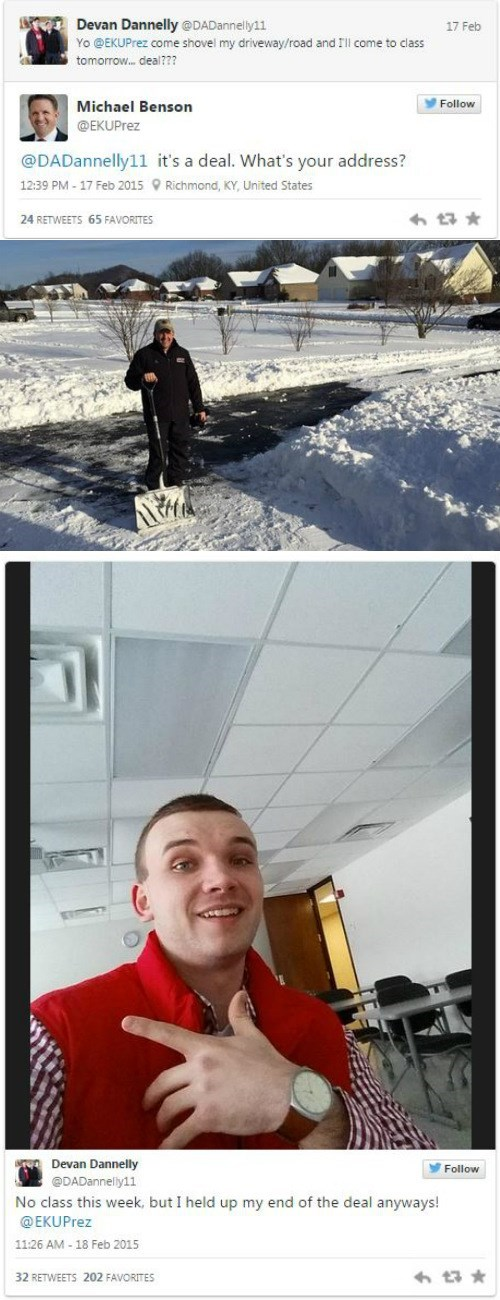 funny-twitter-school-pics-snow-shoveling