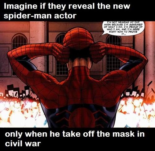 superheroes-spiderman-marvel-civil-war-teaser-cast-geek-dream