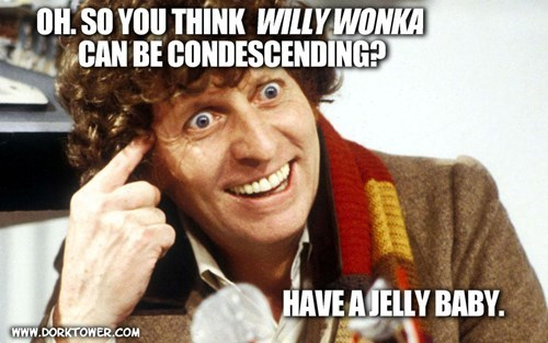 funny-doctor-who-willy-wonka-jelly-baby
