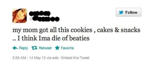 funny-twitter-fails-diabetes-spelling