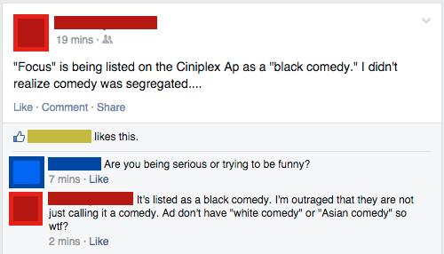 funny-facebook-fails-comedy-black-comedy-racism