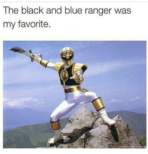 power rangers,the dress