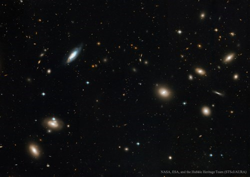 that is a whole lot of galaxies