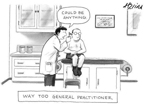 funny-web-comics-if-web-md-was-a-real-doctor