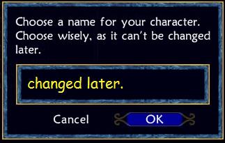 gaming,names