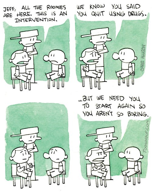 funny-web-comics-what-else-are-friends-for