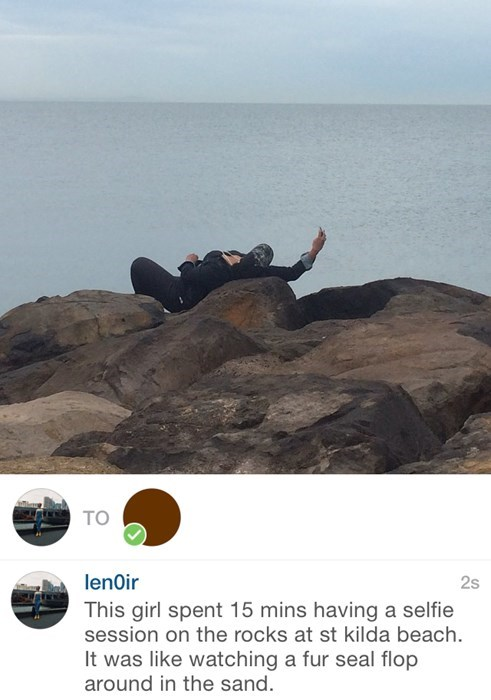 funny-instagram-fails-selfie