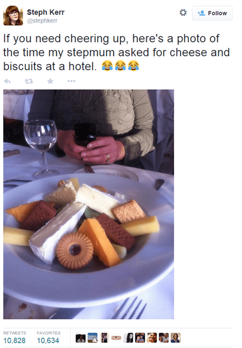 funny-twitter-fails-food-cheese-biscuits