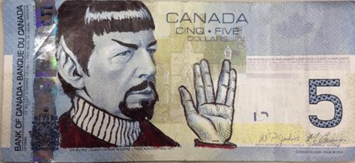 epic-win-pics-news-spock-money-canada