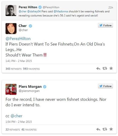 funny-twitter-pics-cher-piers-morgan