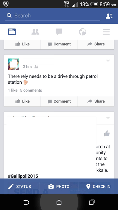 funny-facebook-fails-gas-station