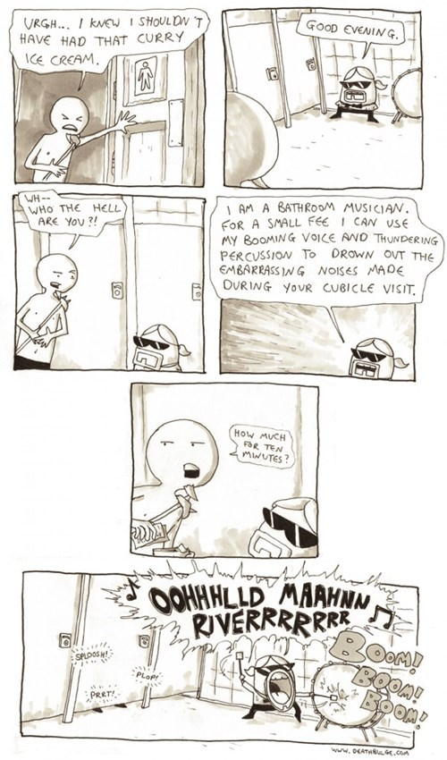 funny-web-comics-bathroom-musicians-are-new-career-path-thats-going-to-boom