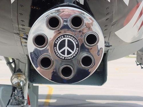 americana-all-seven-barrels-of-it