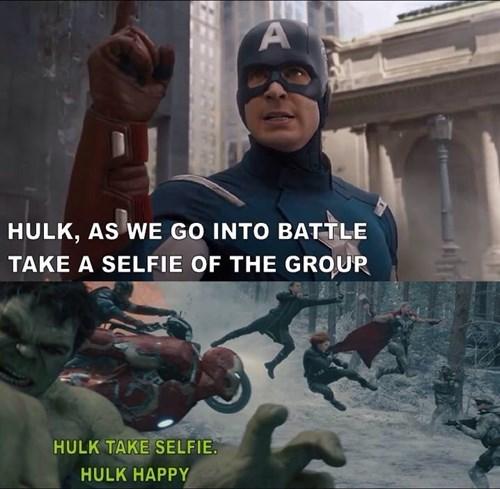 superheroes-avengers-marvel-hulk-selfie-age-of-ultron