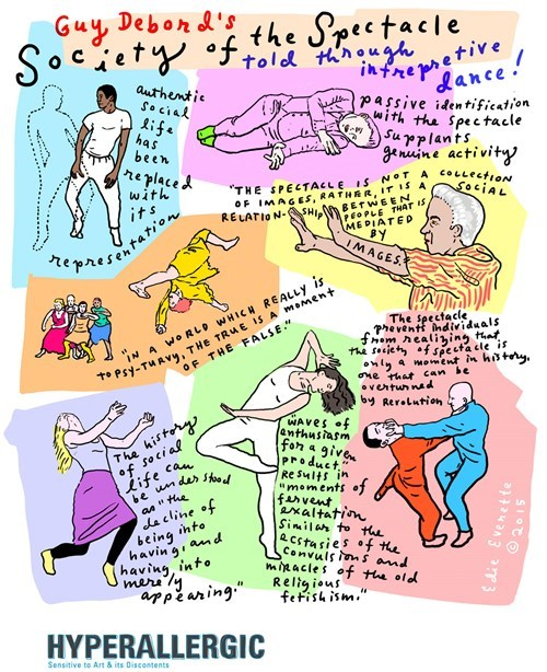 funny-web-comics-guy-debords-society-of-the-spectacle-told-through-interpretive-dance