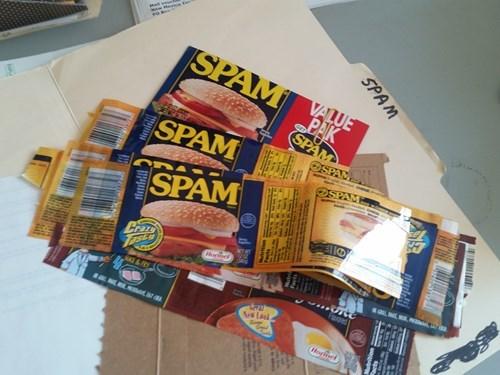 epic-win-dad-joke-spam-folder