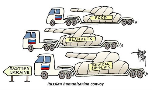 funny-web-comics-russias-diplomacy