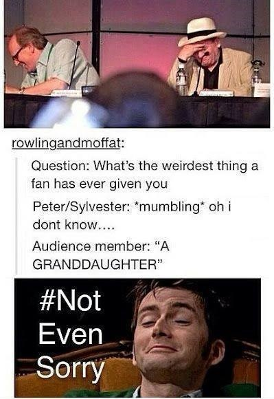 funny-doctor-who-5th-10th-daughter-weird-family