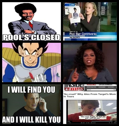 Once Again, the Media Fed the Trolls