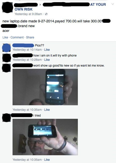 funny-facebook-fails-old-people-for-sale-laptop