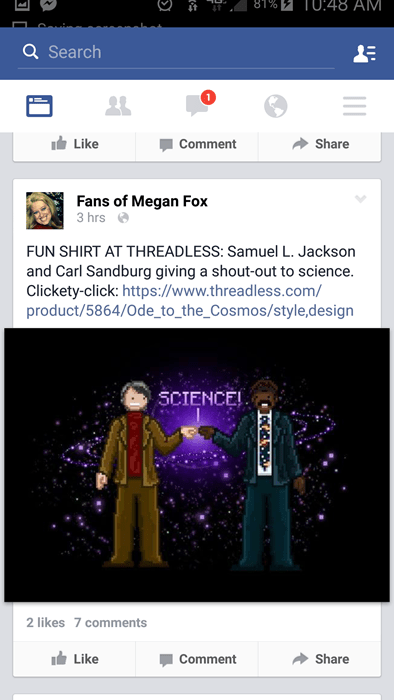 funny-facebook-fails-science-carl-sagan-neil-degrasse-tyson