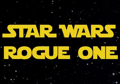geek news star wars spinoff titled rogue one rian johnson directing viii