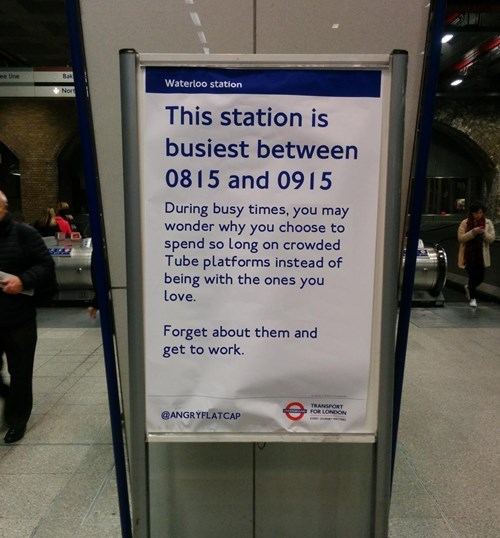 funny-sign-win-london-tube