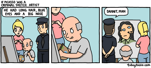 funny-web-comics-if-picasso-was-a-criminal-sketch-artist