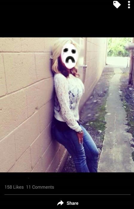 funny-facebook-fails-photoshop
