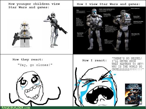 star wars,video games,children