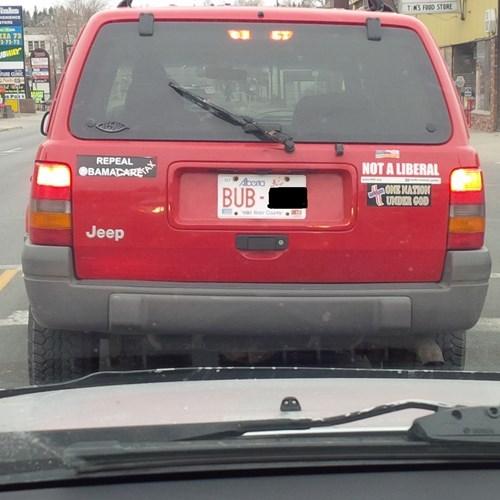 funny-bumper-sticker-politics-america-canada