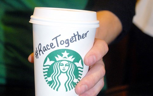 funny-twitter-pics-starbucks-race-together