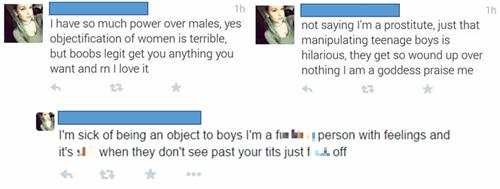 funny-facebook-fails-women-irony
